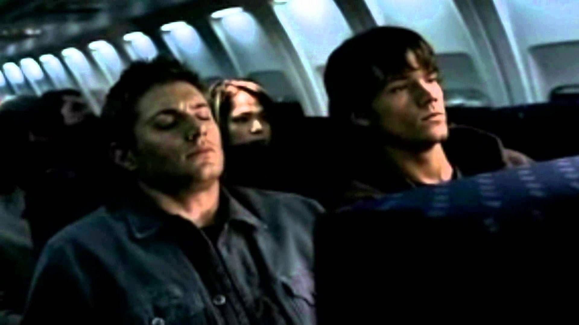 Phantom Traveler - Fear of Flying