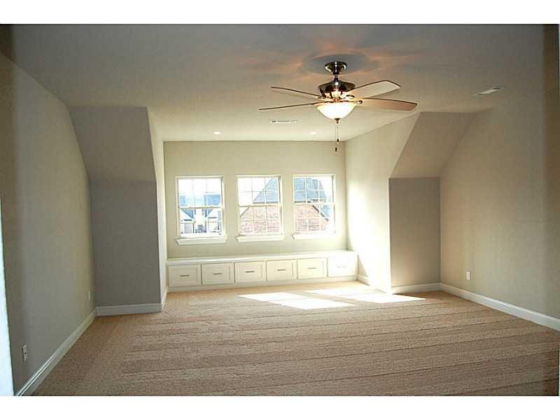 window seat, dormer windows | Floor molding, Dormer ...