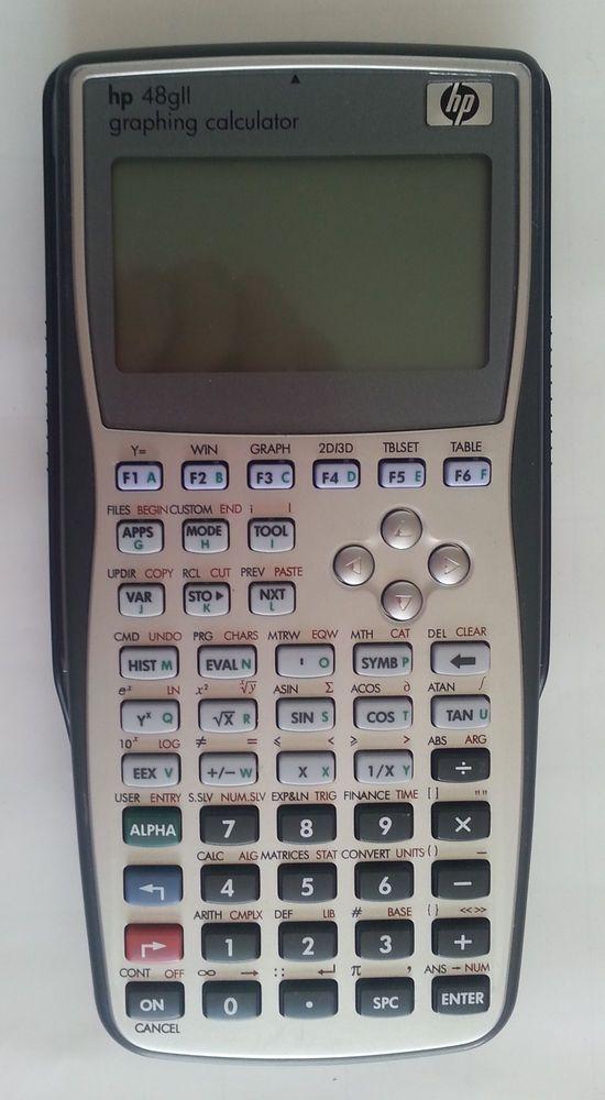 Time Log Calculator