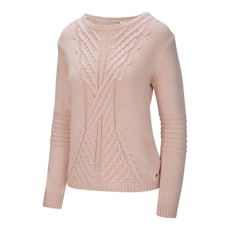 09d7306f6 Roxy Women s Glimpse Of Romance Sweater in 2019