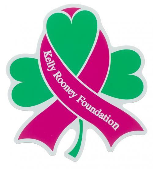Support the Kelly Rooney Foundation and Save 2nd Base!! <3