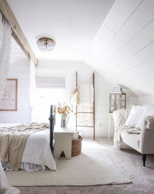 bench, baskets of books   Details   Pinterest   Bedrooms, Bench and on boys bedroom ideas, guest bedroom ideas, bedroom design ideas, master bedroom with sitting area, master bedroom bedding, master bedroom wall with stone, beautiful bedroom ideas, master bedroom design, master chief, modern bedroom ideas, master bedroom makeover, bathroom ideas, master bedroom ideas for relaxation, master bedroom with brown walls, small bedroom ideas, romantic bedroom ideas, master bedroom shelving ideas, master bedroom lighting ideas, teenage girl bedroom ideas, master bedroom painting ideas,