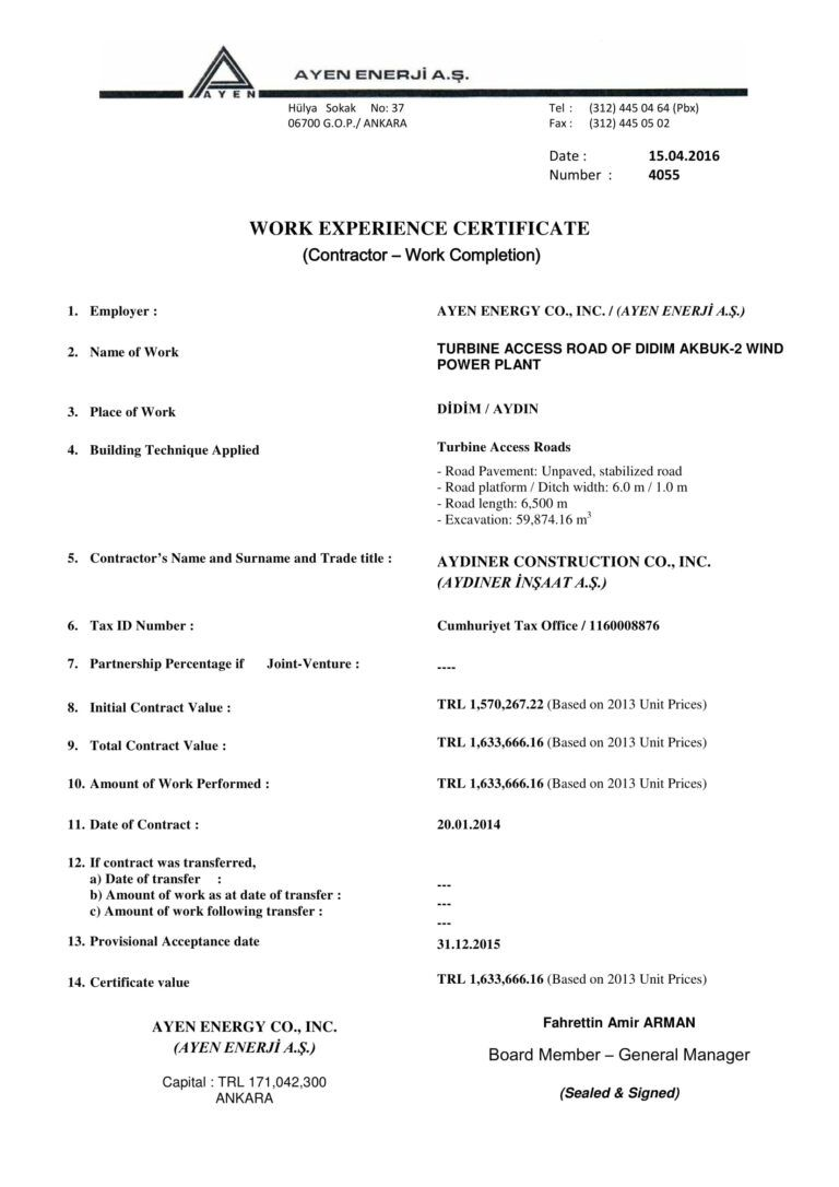 49++ Resume certification section example ideas in 2021