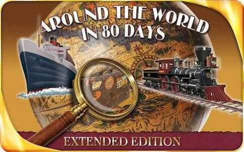 around the world in 80 days full movie free