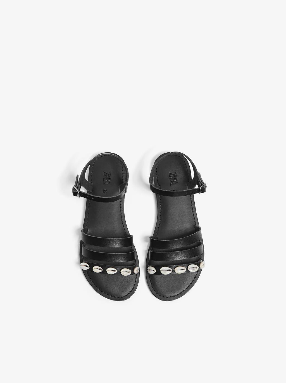 Buty Dziewczece Nowa Kolekcja Online Zara Polska Baby Shoes Girls Shoes Kids Shoes