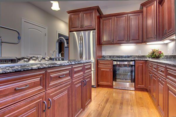j kitchen and bath cabinets with images maple kitchen cabinets on j kitchen id=17272