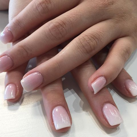 pinnordia johnsonhunter on nails  dipped nails
