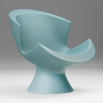Karim Rashid Kite Chair | modern wedding | Pinterest ...