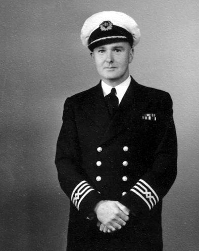 e32a83d5f sea captain uniform - Google Search | Shipwrecks | Sea captain ...