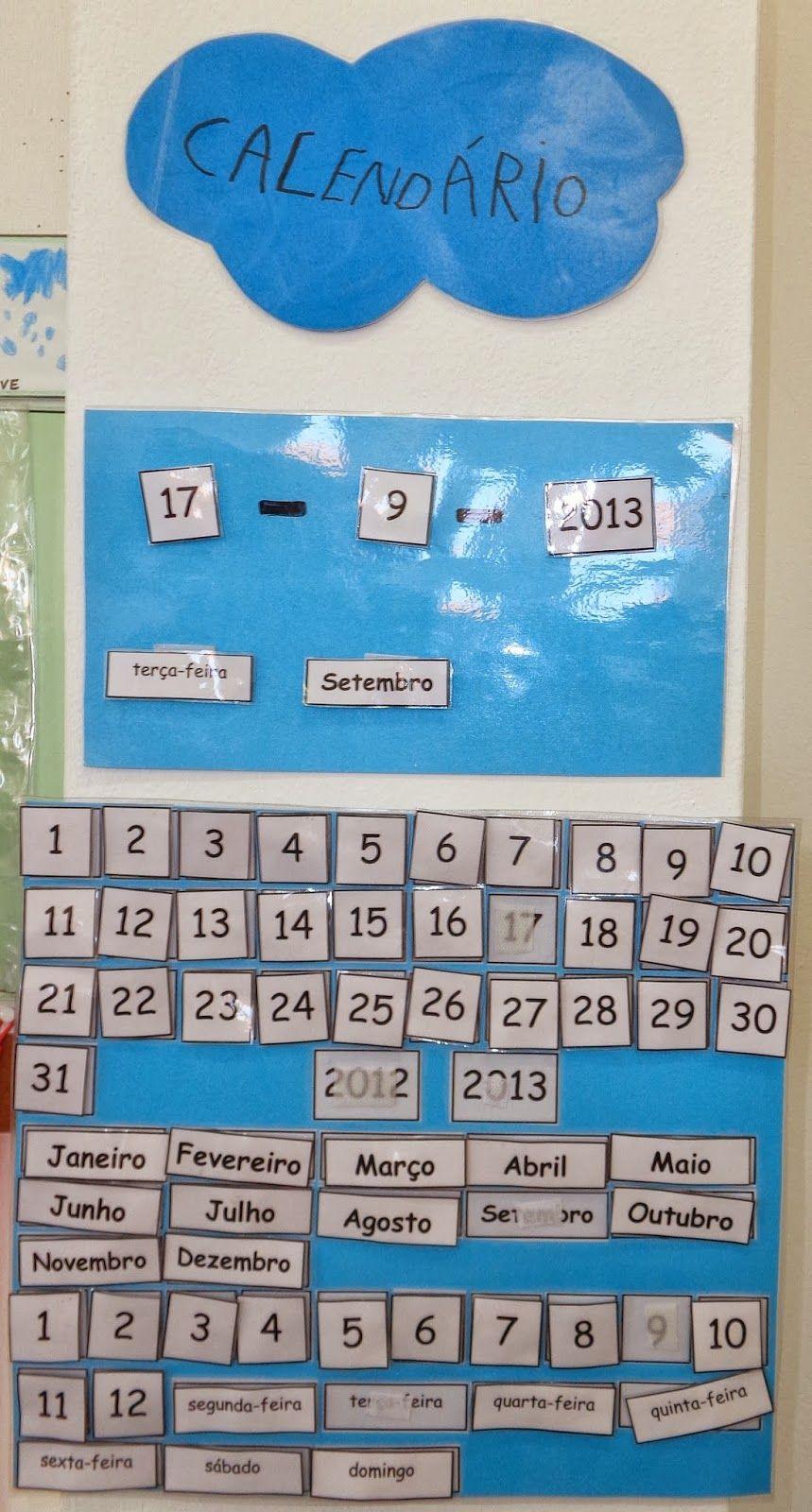 Resultado de imagem para instrumentos de organização da sala no jardim infancia