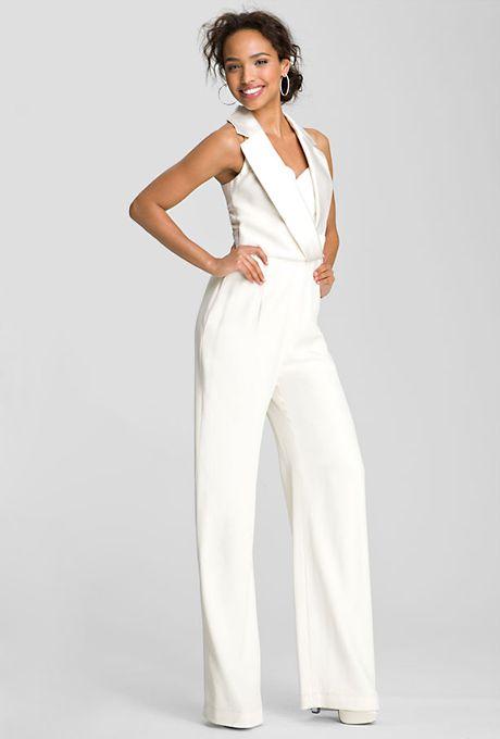 nice pants | july wedding | Pinterest | Nice, Wedding and Wedding ...