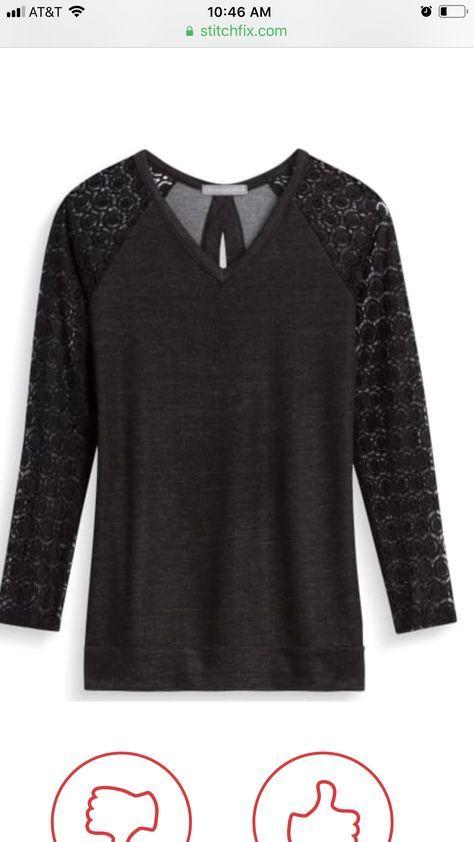 Fashion Style Casual Stitch Fix 48 Ideas #stitchfix