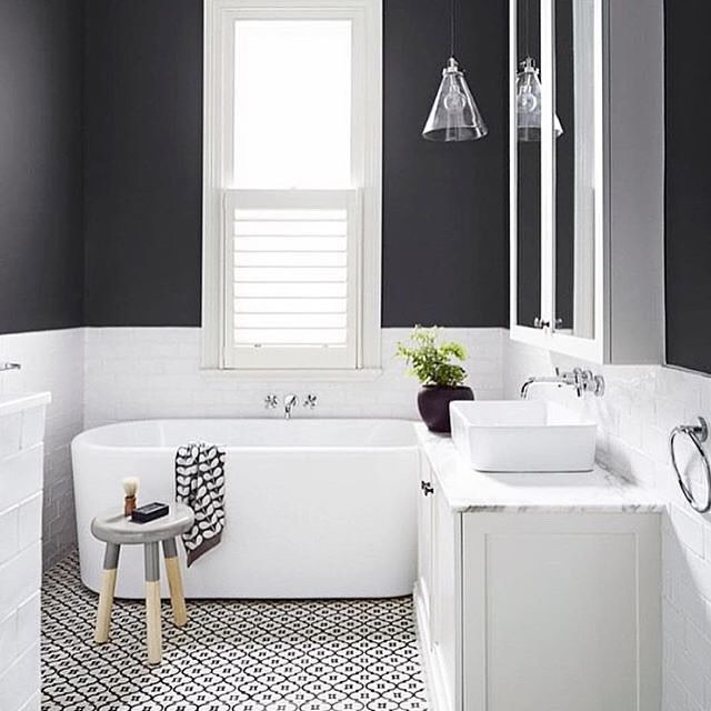 Related Image Bathroom Design Small White Bathroom Designs Small Bathroom Remodel