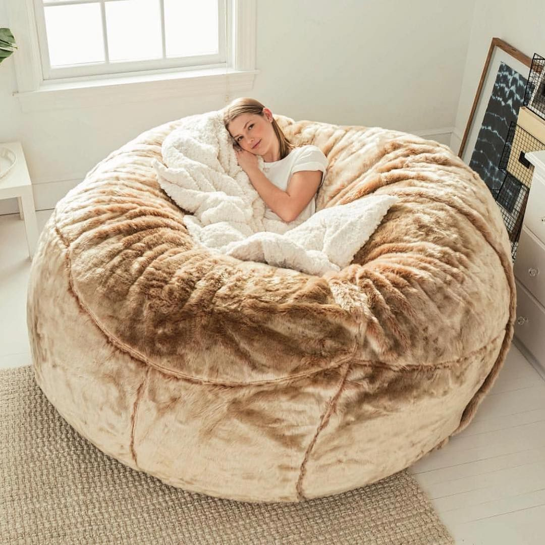 Lovesac On Instagram Almost Time For The Annual Turkey