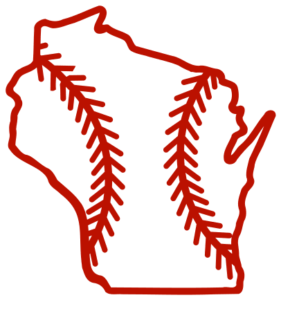 Wisconsin Map Outline Printable State Shape Stencil Pattern Printable Patterns Map Outline Stencils