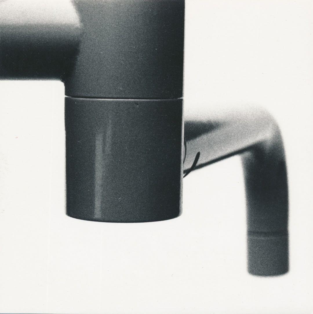 VOLA archive | Scandinavian bathroom, Interior design brand
