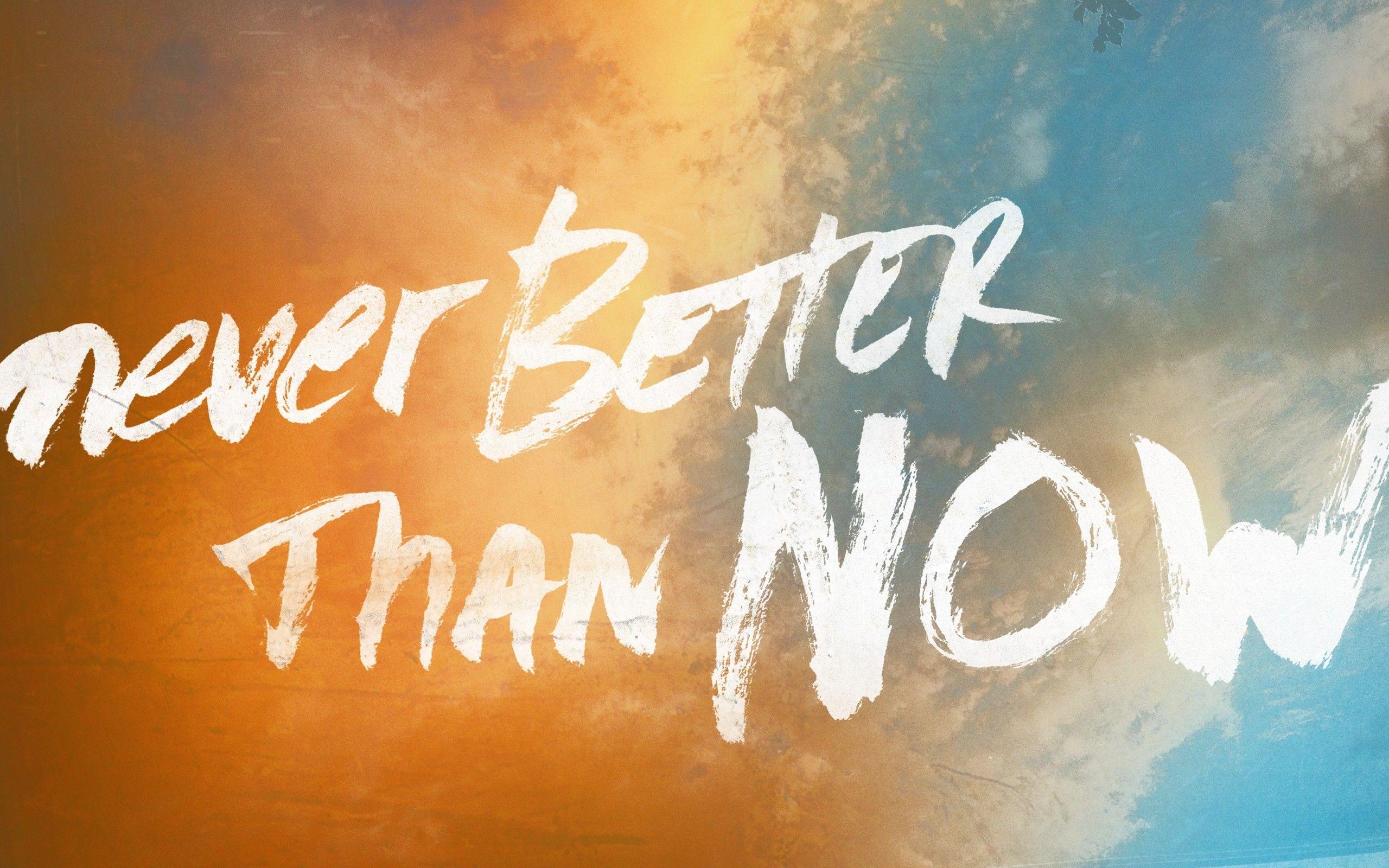 Hd wallpaper motivational - Interesting More 55 Motivational Wallpaper Orange