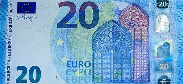 vans unter 20 euro
