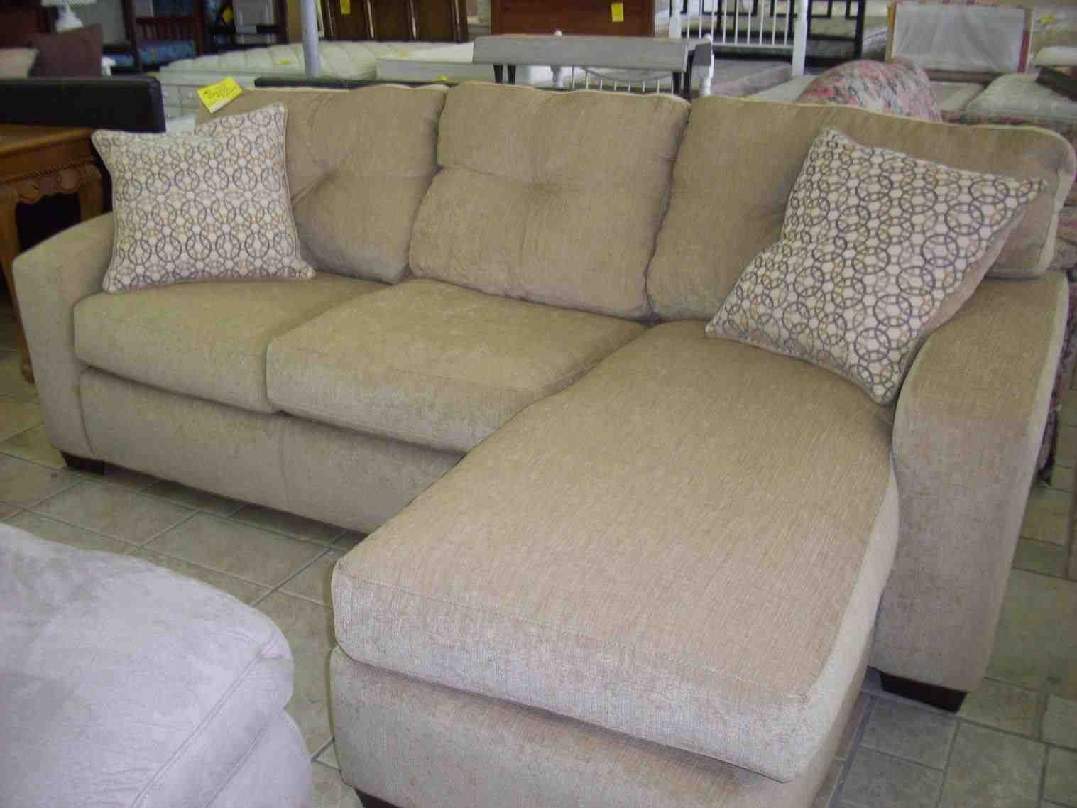 Sectionals Tulsa Living Room Cool Affordable Sectional Sofas For Elegant Furniture