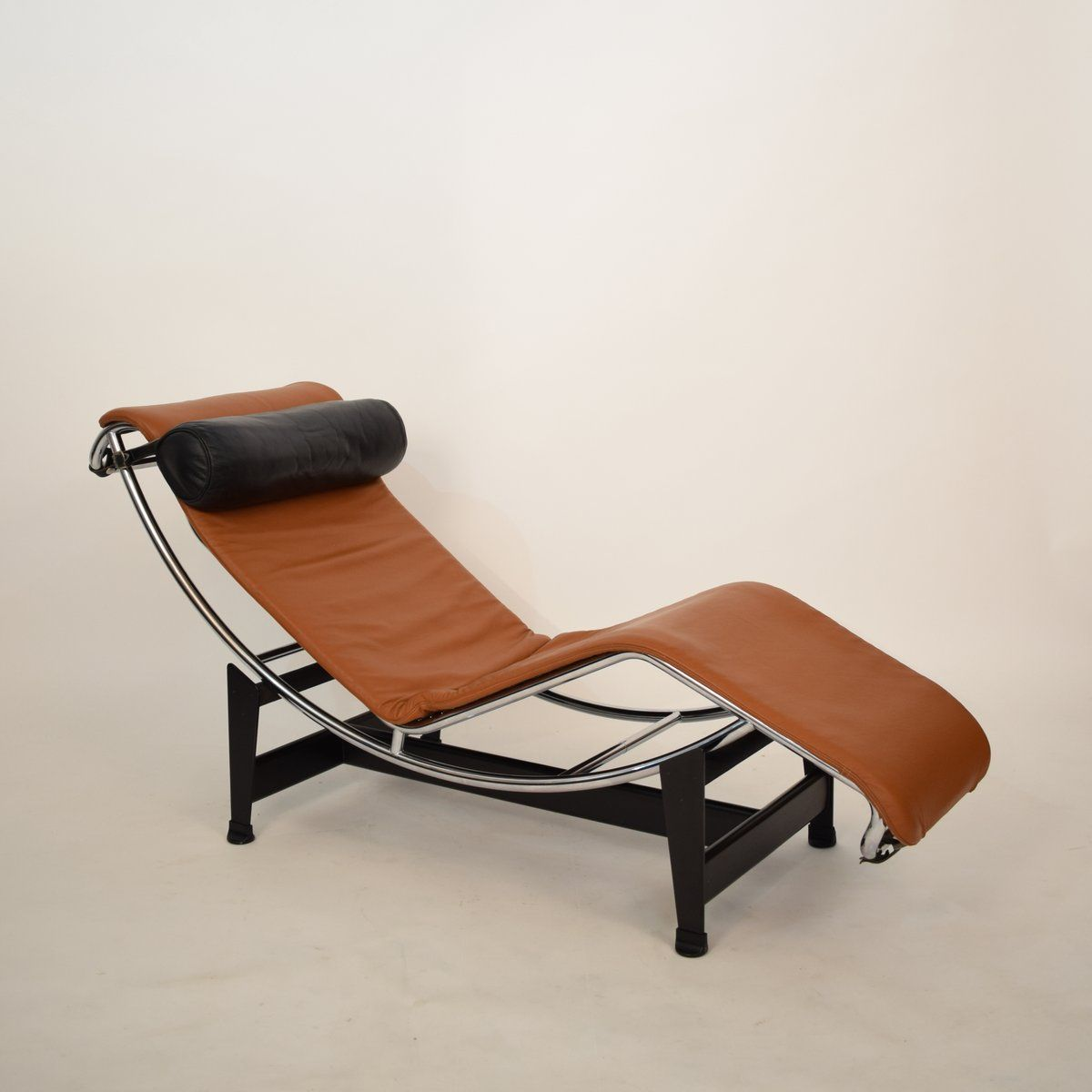 Chaise Charlotte Perriand