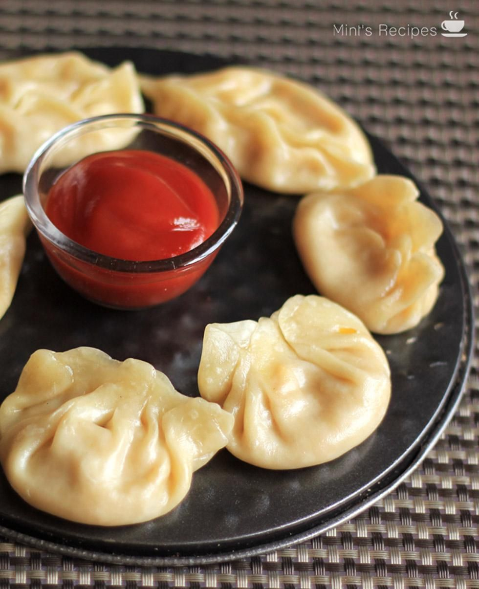 Veg cheese corn momos recipe in hindi video 5 shapes recipe veg cheese corn momos recipe in hindi video 5 shapes forumfinder Image collections