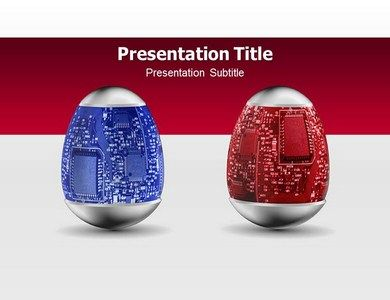 Make best nano technology powerpoint template at httpwww make best nano technology powerpoint template at httpslideworld toneelgroepblik Images