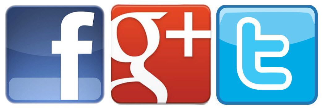 Google+-for-Business