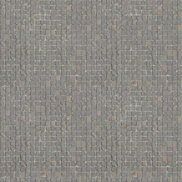 Seamless Brick Stone Pavement Texture  Maps  Texturise