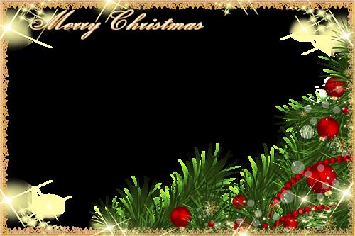 Cornici Di Natale.Cornici Natale Cornici Natalizie Natale Cornici