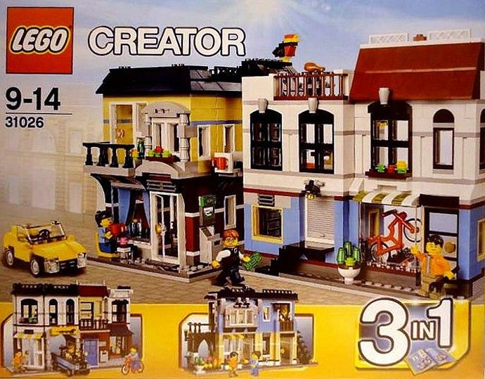 Home Page Lego City Project Pinterest Lego Legos And Lego City