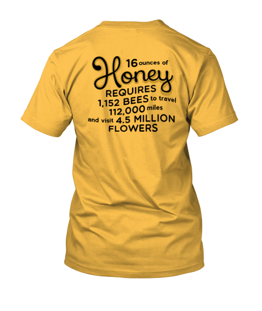 2897405e Viral Style - Save The Honey Bees ///// Apiary Supplies - Beekeeping