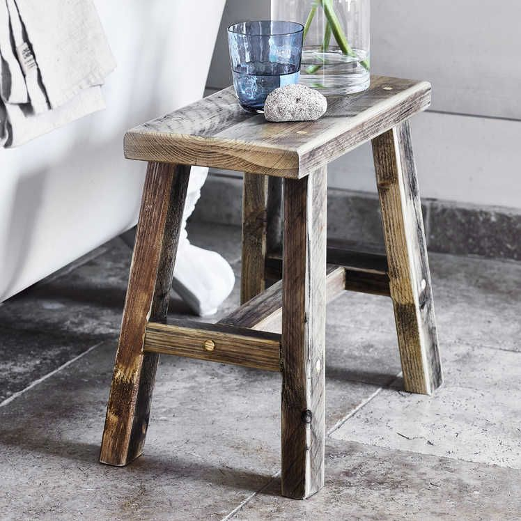Outstanding Rustic Wooden Milking Stool Bathroom In 2019 Milking Gamerscity Chair Design For Home Gamerscityorg