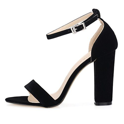 ZriEy Women's Ladies Fashion Strappy High Heel Sandals An... https://www.amazon.com/dp/B014Y2KU40/ref=cm_sw_r_pi_dp_x_umuayb65BY454