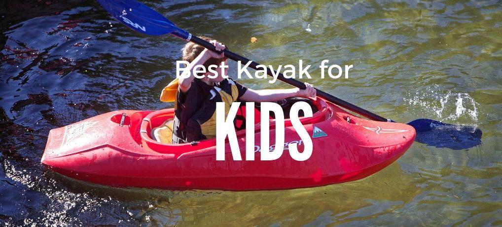 Pin on Kayak Accessories
