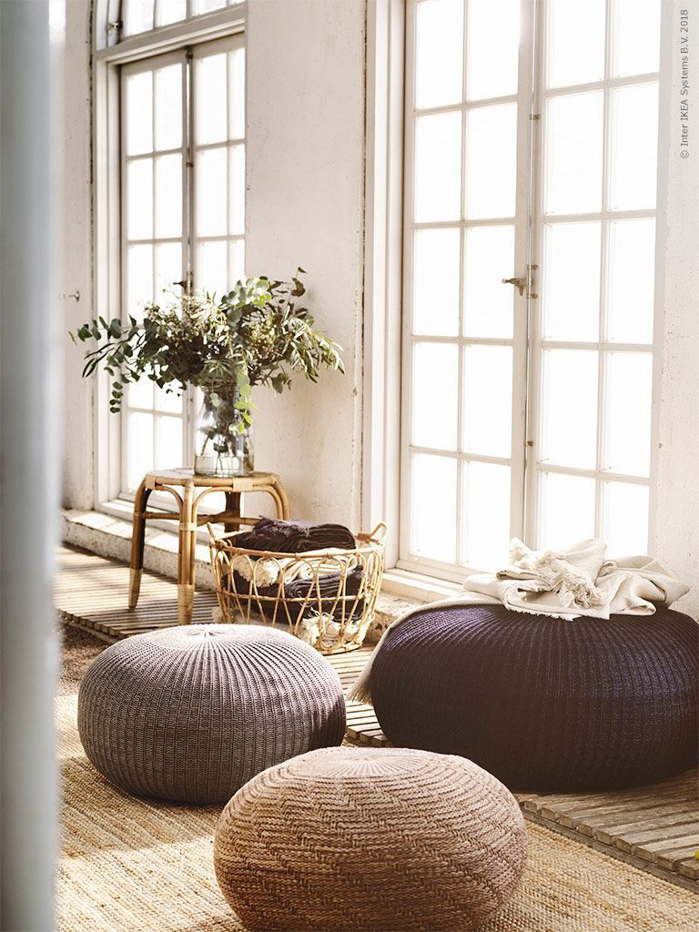 Living Room Rug: How to Choose Best Rug? (With images ...