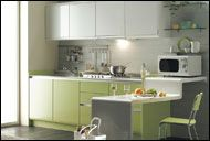 Evershine Kitchens are experts in modular kitchen design in Mumbai with a team of best Carpenters in Mumbai, India. Know more about Modular Kitchen Design in Mumbai from http://www.evershinekitchens.com.