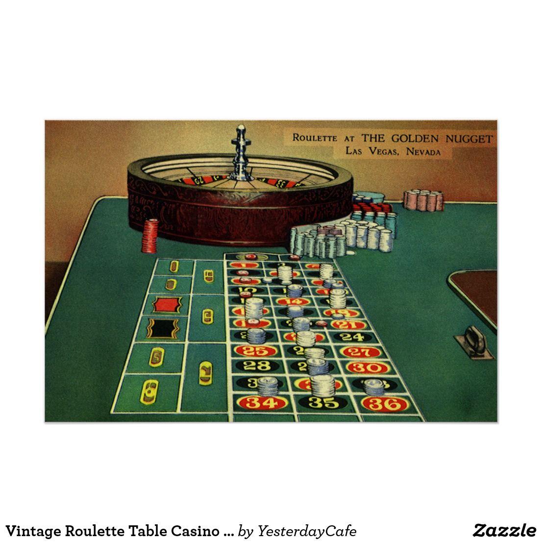 Royal gambling s.r.l roulette tournament vhs