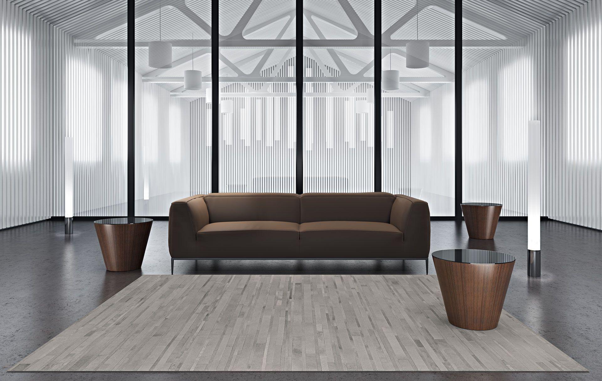 Modloft Raya 9x12 Rug Md192 9x12 Official Store Home Furniture