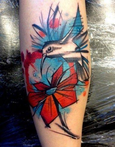 Tatuajes Fotos E Imágenes De Diseños Para Mujeres Y