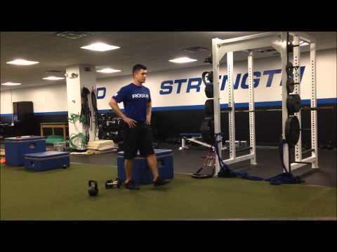 lower body strength training for softball pitchers