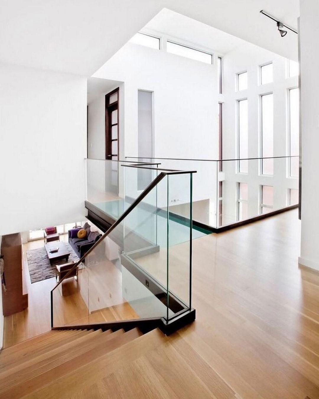 Superbe 64 Sleek Modern Interior Decorating Ideas  Https://www.futuristarchitecture.com/13453 Modern Interior Decorating.html