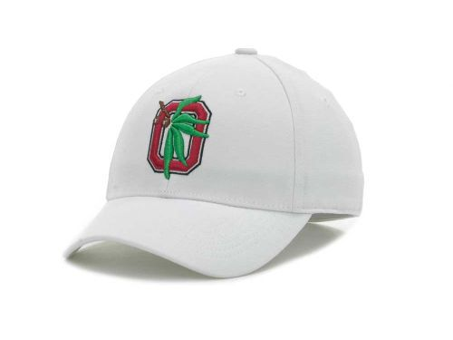 purchase cheap e8b26 737d4 Ohio State Buckeyes Top of the World NCAA PC Hats