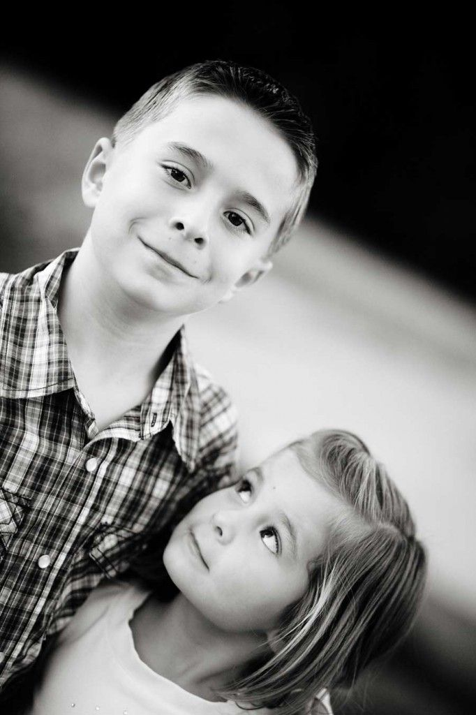 картинки мои братья и сестры котором
