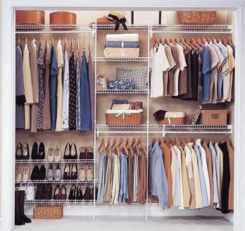 Closet organizers do it yourself in closet organizers london closet organizers do it yourself in closet organizers london custom walk solutioingenieria Images