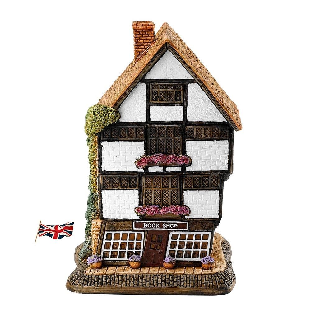 #Lilliput - Literary #Leanings - #Cottage - L3772 - New