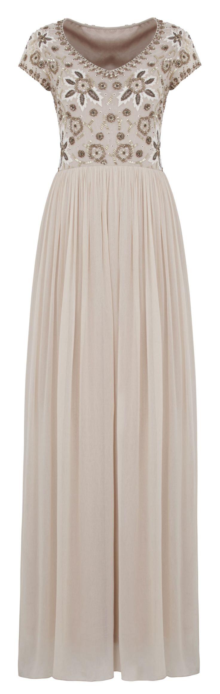 Bridal Dresses for Older Brides Wedding Dresses for