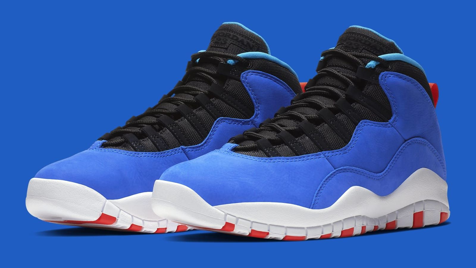 bde4f02433bc3b Air Jordan 10 (X)  Tinker  Available Early Release Date