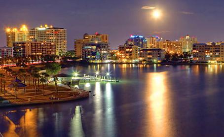 Brian O'Neill Sarasota Sarasota, Sarasota florida, Florida