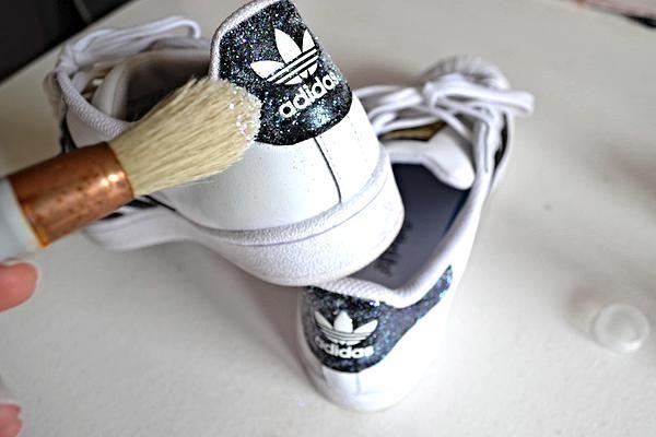 e25babb9b5cda basket adidas avec strass,Bien Traiter Adidas Superstar Femme Pas Cher