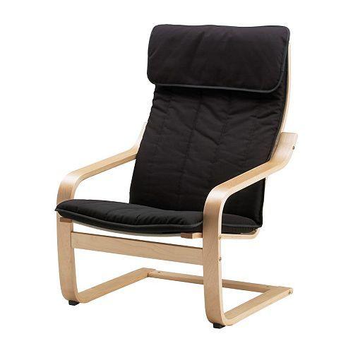 Meubles Et Accessoires Chambre émilie Fauteuil Ikea
